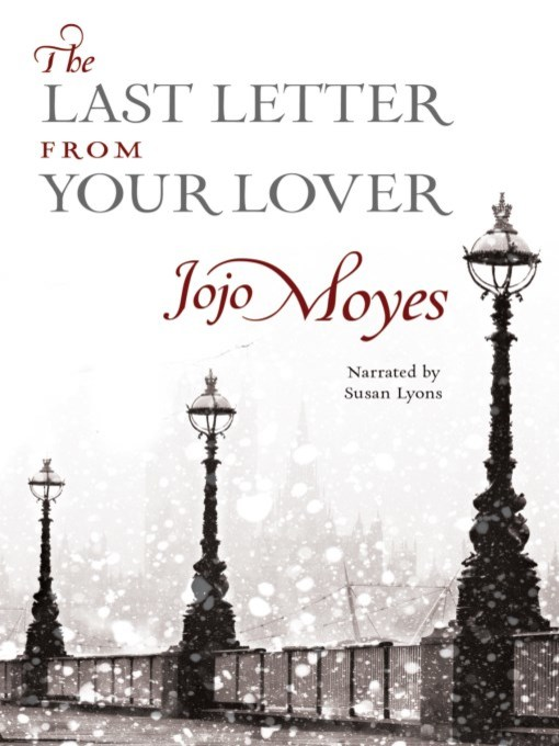 the last letter from your lover the last letter from your lover jacksonville 1655