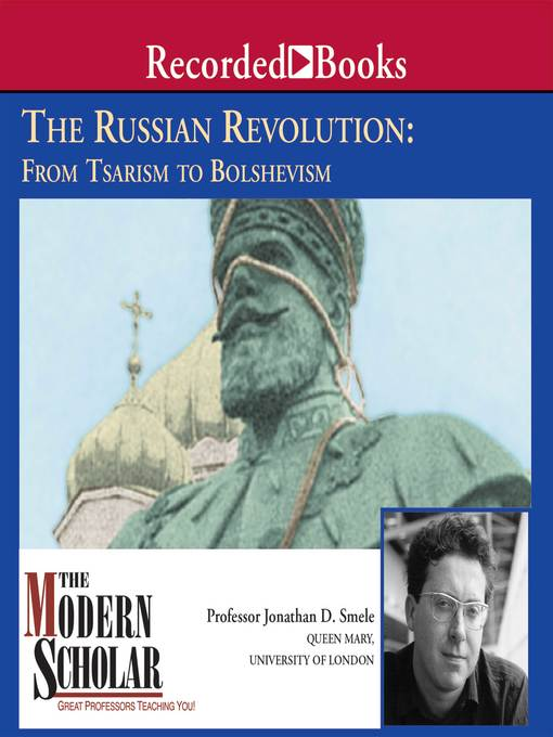 the key turning point in russian history What battle in russia was the turning point in wwii as the key turning-point devastation at the hands of the much larger and better-led russian.
