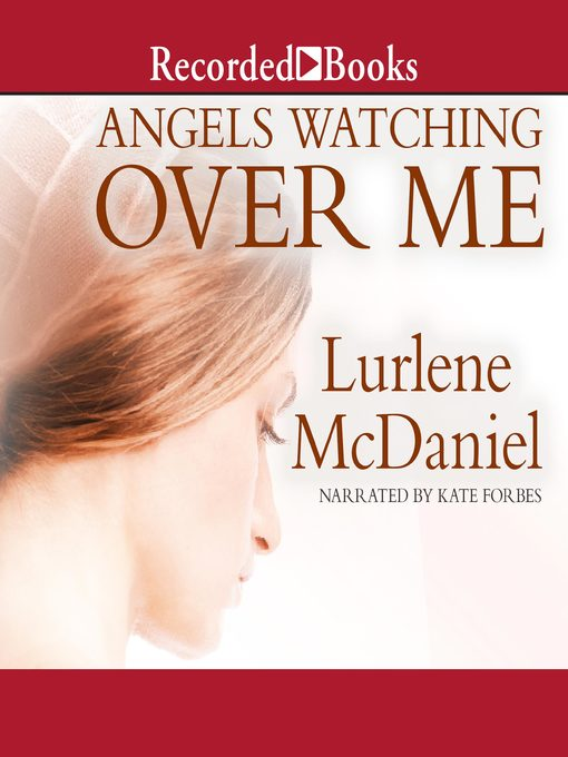 Title details for Angels Watching Over Me by Lurlene McDaniel - Wait list