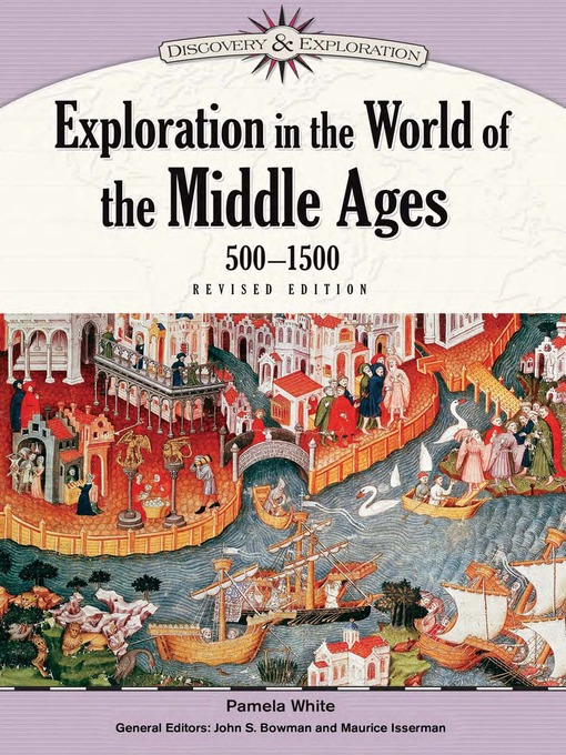 the exploration of the new world in the age of exploration in the fifteenth century to the seventeen Columbus was outfitted with seventeen ships and over one thousand men to return to the west indies (columbus made four voyages to the new world) still believing he had landed in the east indies, he promised to reward isabella and ferdinand's investment.
