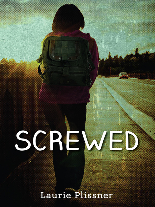 Title details for Screwed by Laurie Plissner - Available