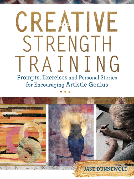 Artist Strength Training