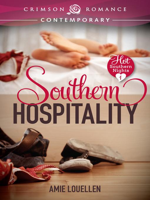 southern hospitality Reserve a table at southern hospitality, washington dc on tripadvisor: see 74 unbiased reviews of southern hospitality, rated 4 of 5 on tripadvisor and ranked #610 of 3,449 restaurants in washington dc.