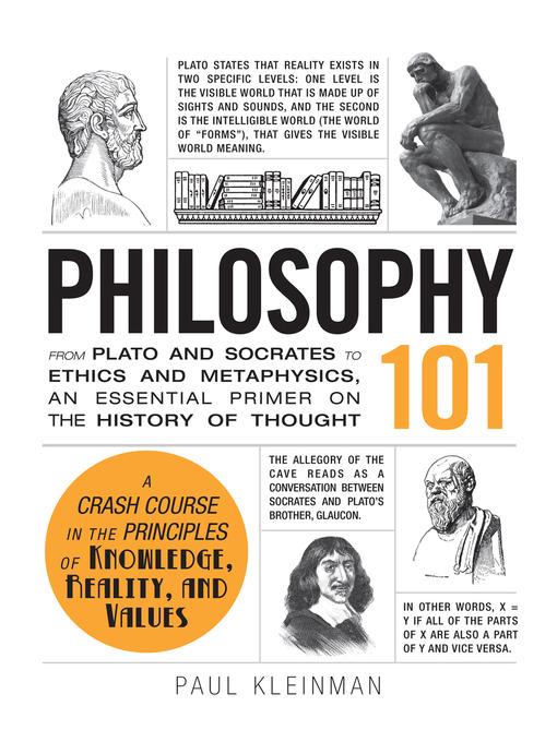 platos philosophical doctrine of reality