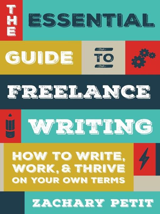 Freelascent writing account