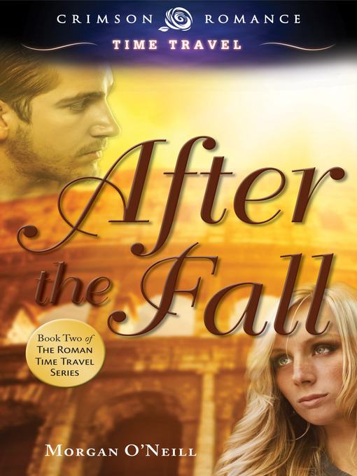 Title details for After the Fall by Morgan O'Neill - Available