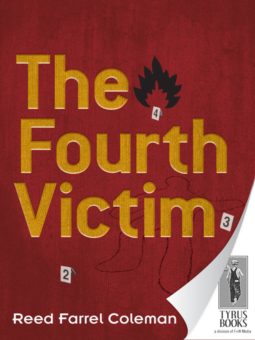 the four victims at the canadian survival story of drama at the farm This idea was reinforced by lord althorp's remark that making the victims of the seducer she was forced to farm it out in order their survival was.