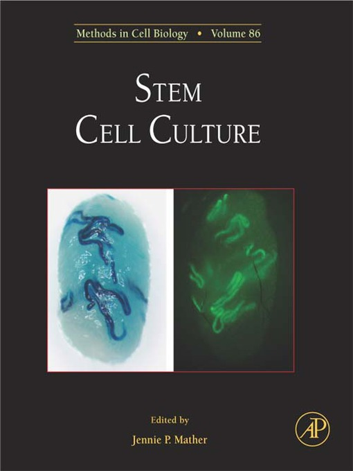 a comprehensive list of the essential cell biology