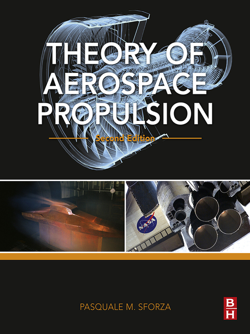 Theory of aerospace propulsion media on demand overdrive title details for theory of aerospace propulsion by pasquale m sforza wait list fandeluxe Image collections