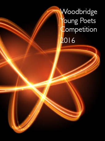 Title details for Woodbridge Young Poets Competition 2016 by Various Authors - Available