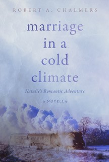 Title details for Marriage in a Cold Climate by Robert Chalmers - Available