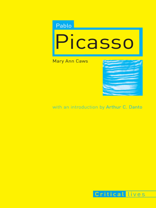 an introduction to the life and biography of pablo picasso