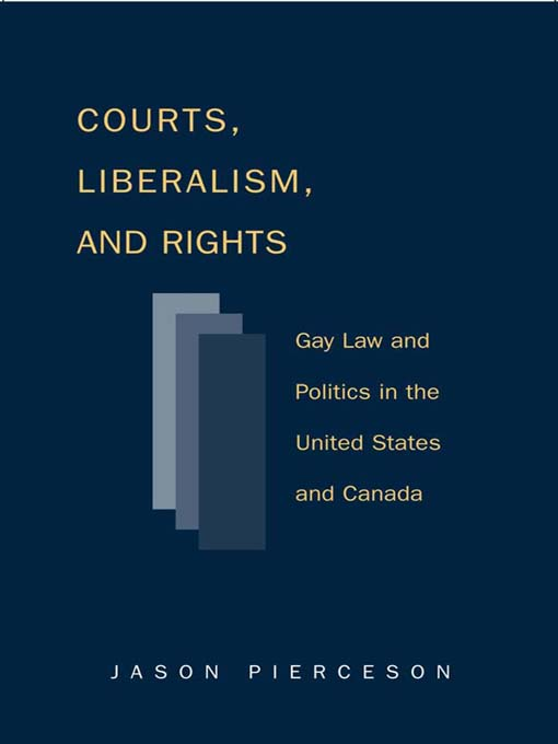 constitutional rights of gays and lesbians in united states Surveying the development of gay rights over the past several decades, justice kennedy then held in the wake of the supreme court's ruling in united states v windsor striking down the heart of the federal defence of marriage act in 2013, a cascade of federal court rulings invalidated marriage bans.