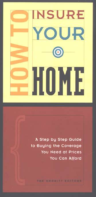 Title details for How to Insure Your Home by Silver Lake Editors - Available