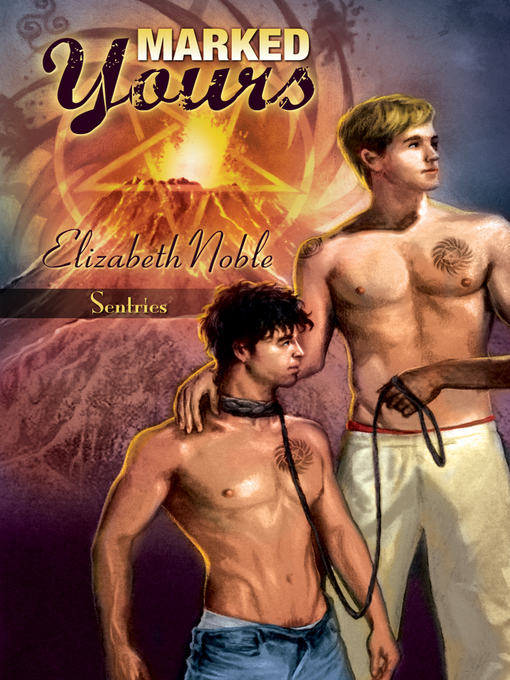 Read Gay Pero Virgen Novel Book Online