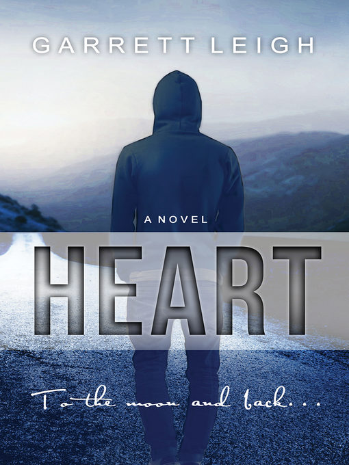 Title details for Heart by Garrett Leigh - Available