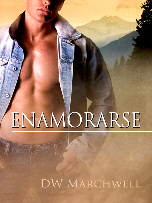 Cover of Enamorarse