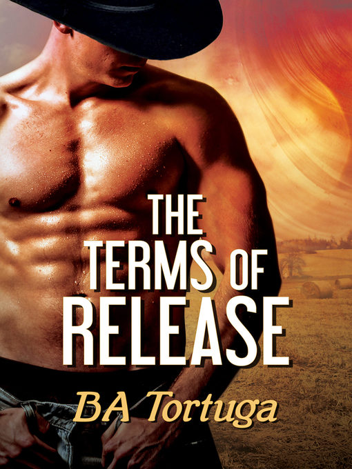Title details for The Terms of Release by BA Tortuga - Wait list