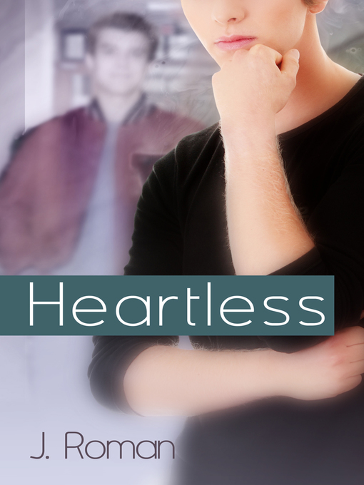 Title details for Heartless by J. Roman - Available