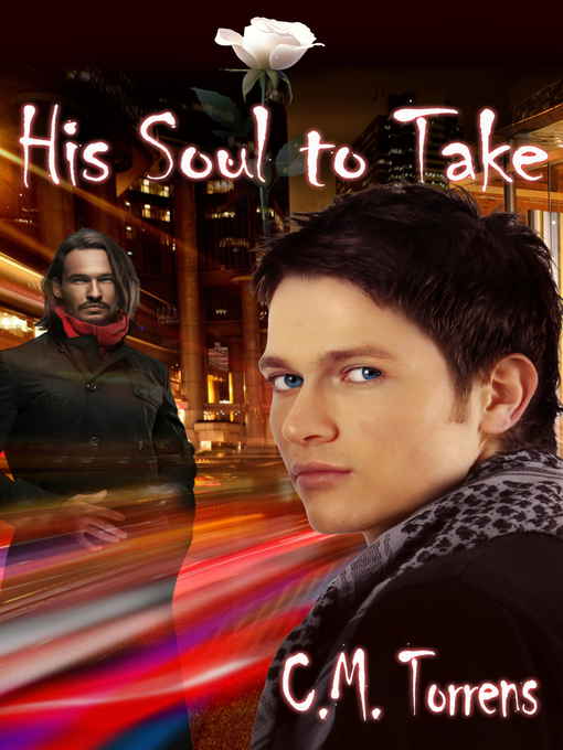 Title details for His Soul to Take by C.M. Torrens - Available