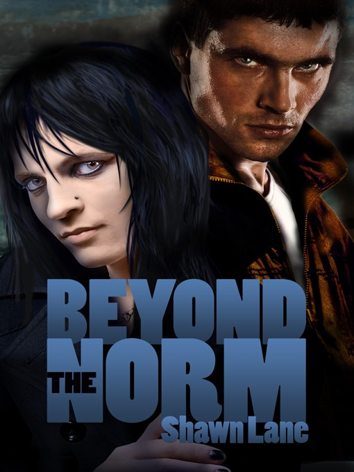 Title details for Beyond the Norm by Shawn Lane - Available