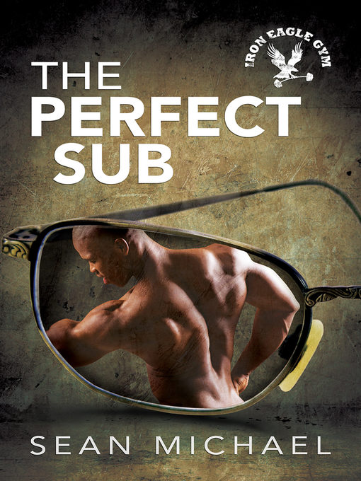 Cover of The Perfect Sub