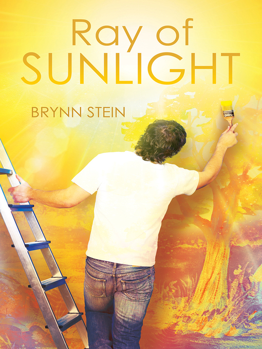 Cover of Ray of Sunlight