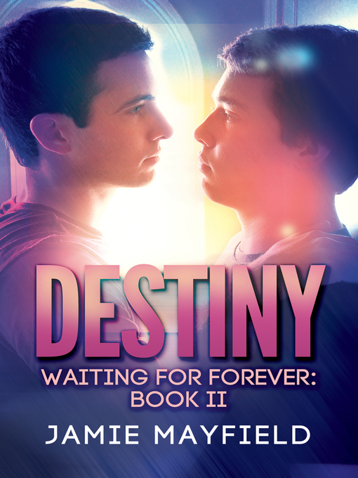 Title details for Destiny by Jamie Mayfield - Available