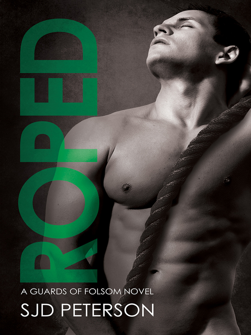 Title details for Roped by SJD Peterson - Wait list