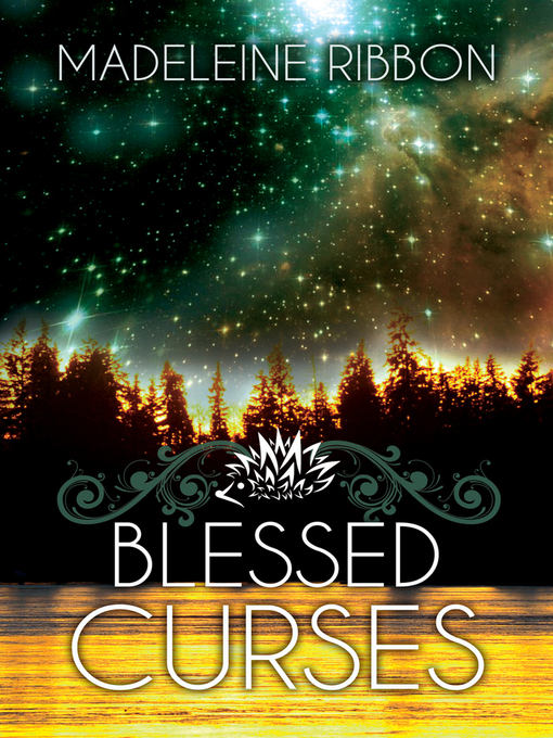 Title details for Blessed Curses by Madeleine Ribbon - Available