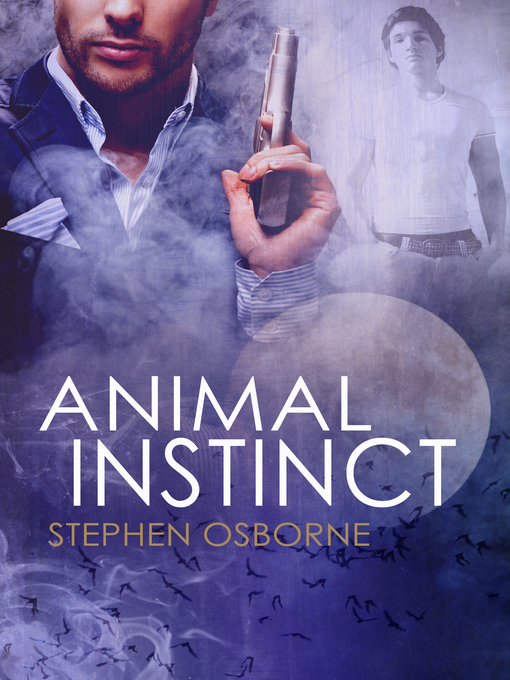 animal instincts Animal instincts of the human body: a psychological and skeletal muscular analysis of adrenaline on the human body  animal instincts of the human body:.