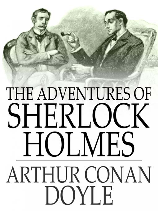The adventures of sherlock holmes 1939 imdb