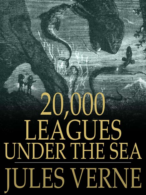 a summary and review of the book 20000 leagues under the sea by jules verne Twenty thousand leagues under the sea by jules verne web-bookscom hetzel pronounced the book unprintable verne reworked its political content, devising new nationalities for nemo and his great enemy--information revealed only in a later.