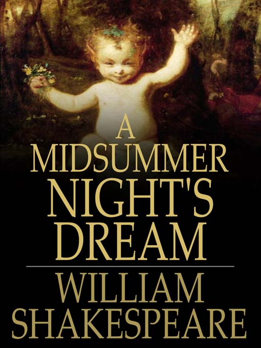types of love in a midsummer Different types of love in a midsummer night's dream by william shakespeare a midsummer night's dream is a comedy, written in 1595 during the.