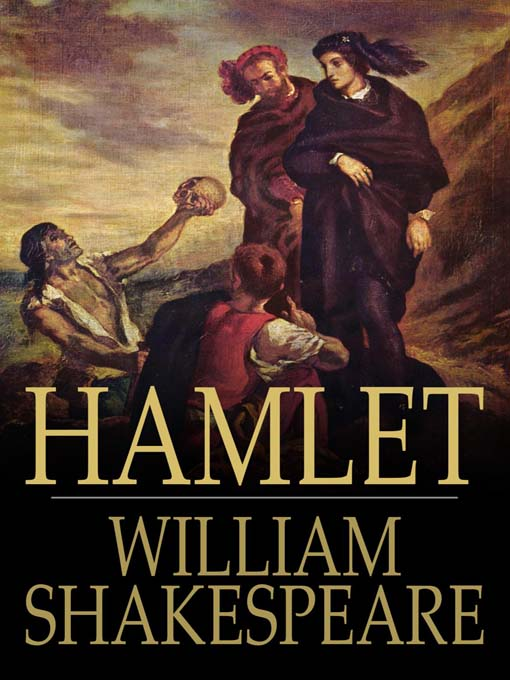 a description of hamlet as a tragic character in the play hamlet by william shakespeare Madness in hamlet by william shakespeare at first glance, william shakespeare's tragedy hamlet appears to be an obvious story of a man who goes mad over the murder of his father, the king madness is a common theme throughout hamlet, but often times hamlet himself is the only character seen as mad.