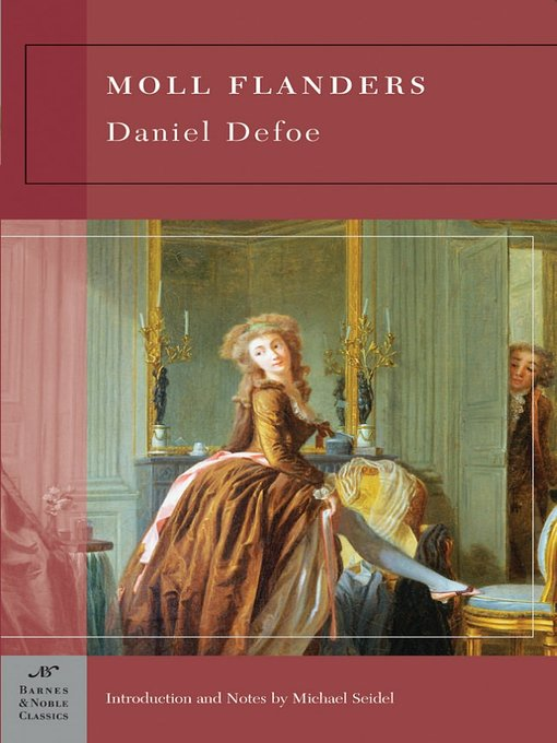 moll flanders critical essay Searching for summary of moll flanders essays find free summary of moll flanders essays, term papers, research papers, book reports, essay topics, college essays.