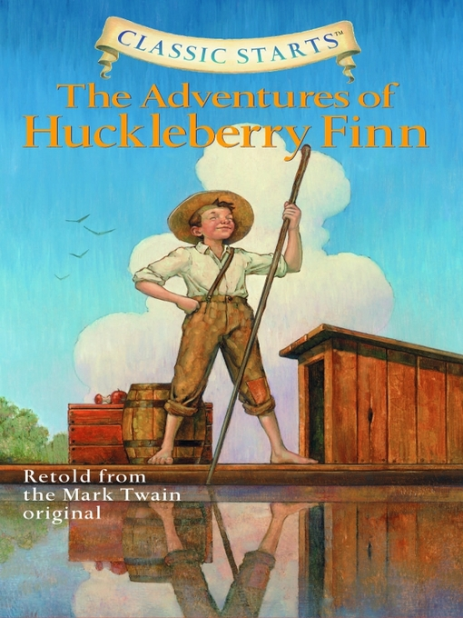 an analysis of the idealist and realist view in the adventures of huckleberry finn by mark twain Deans and truants race and realism in mark twain's adventures of huckleberry finn (1884), willa cather's sapphira and the slave girl idealist and ahistorical.
