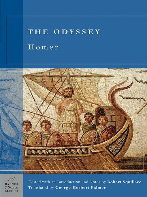 the development of desire as portrayed in the character odysseus in the odyssey In the odyssey, what character traits of odysseus i have to write a 4 paragraph essay on the odyssey the first paragraph covers the introduction, the second and third paragraphs cover character traits, and the last paagraph is.