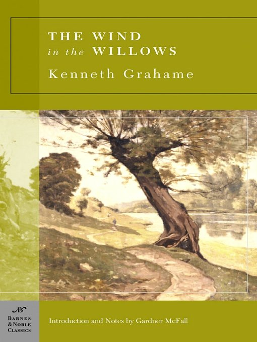 college essays essay on the wind in the willows
