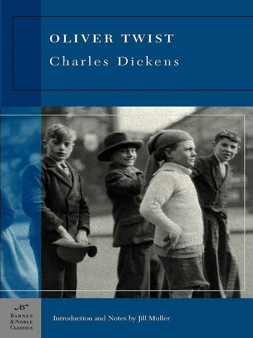 an analysis of great expectations and oliver twist two novels by charles dickens By charles dickens (author) charles dickens (1812-70) is one of the most recognized celebrities of english literature his many books include oliver twist, great expectations and a christmas carol.