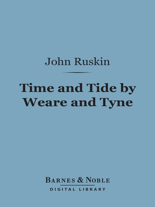 """time and tide essay Below is an essay on time and tide from anti essays, your source for research papers, essays, and term paper examples time and tide wait for none """"time and tide wait for none"""" time is life, wasting of time is wasting of life thus we emphasise on the proper use of time."""