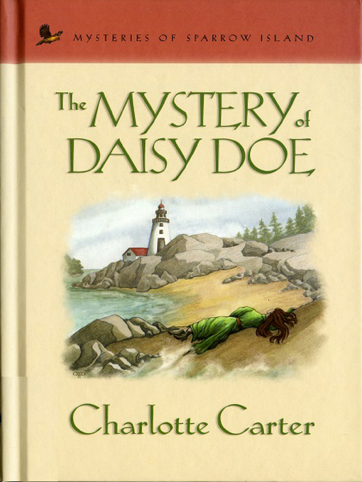 Title details for The Mystery of Daisy Doe by Charlotte Carter - Wait list