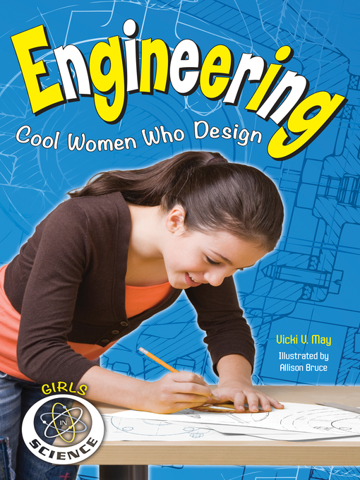 Cover of Engineering