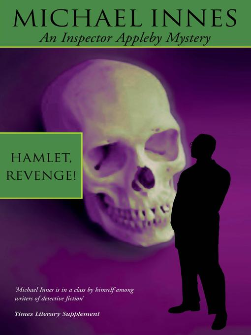 hamlet revenge A short summary of william shakespeare's hamlet this free synopsis covers all the crucial plot points of hamlet.