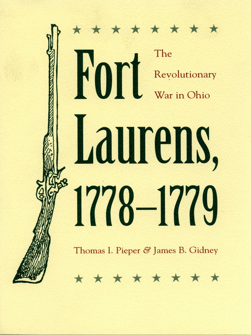 a review of the book fort laurens 1778 1779
