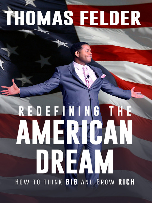 the american dream is the ultimate Traditionally, americans have sought to realise the american dream of success, fame and wealth through thrift and hard work however, the industrialisation of the 19th and 20th centuries began to erode the dream, replacing it with a.