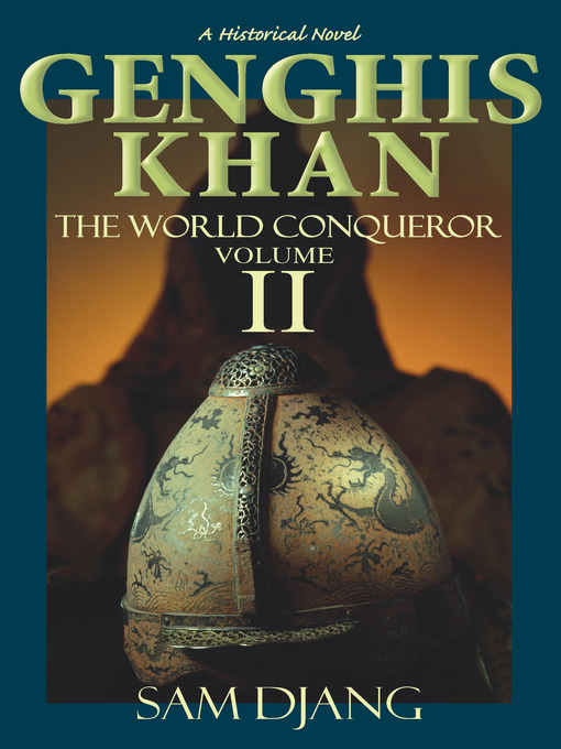 an analysis of genghis the ultimate conquerer My latest book is genghis khan and the quest for god: how the world's greatest conqueror gave us religious freedom, searching for the spiritual beliefs and laws of genghis khan and examining his influence on the american revolution.