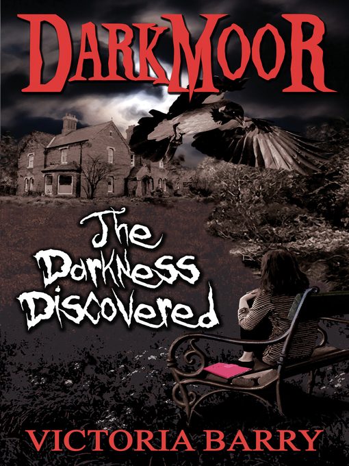 Title details for Darkmoor by Victoria Barry - Available
