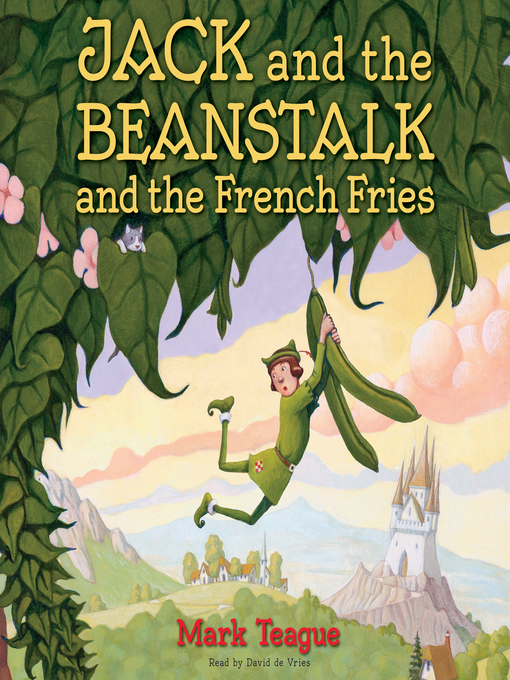 teen-jack-and-the-beanstalk-sex