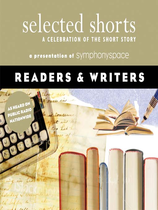 Title details for Readers and Writers by Walter R. Brooks - Available